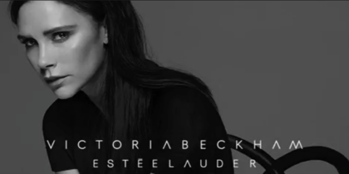 victoria-backham-estee-lauder-blog-review-followmeesh