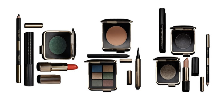 Victoria beckham for estee lauder review blog followmeesh.png