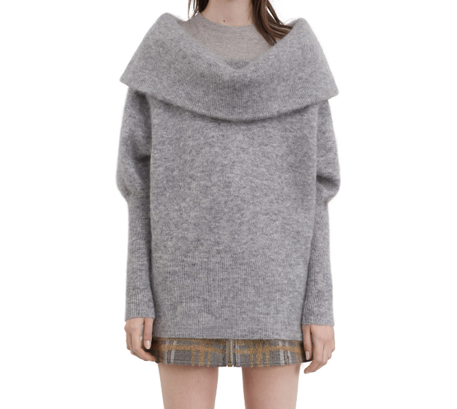 acne-studio-300-daze-mohair-blend-wool-sweater