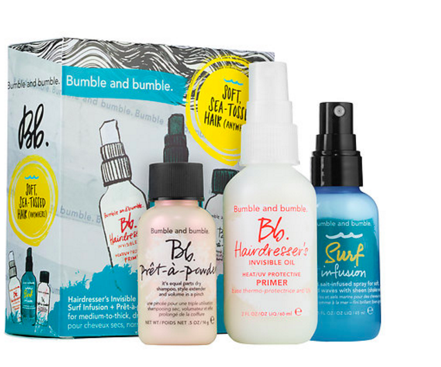bb-soft-sea-tossed-hair-travel-set-followmeesh-recommends