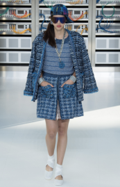 blue-tweed-jacket-and-skirt-with-center-slit-followmeesh-chanel-ss17