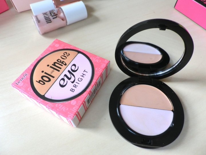 boi-ing-and-eye-bright-benefit-followmeesh-review