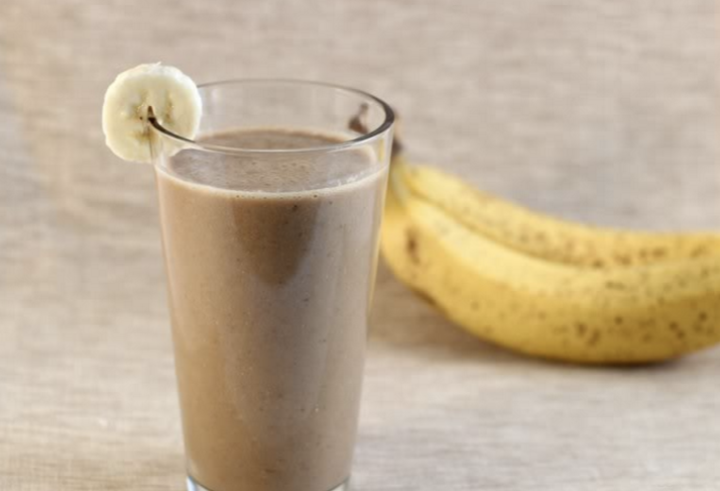 coffee-and-banana-hang-over-hacks