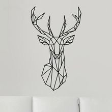 deer-tattoo-8