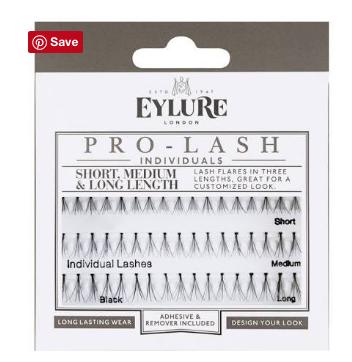 eylure-pro-lash-individual-semi-permanent-lashes-review-followmeesh