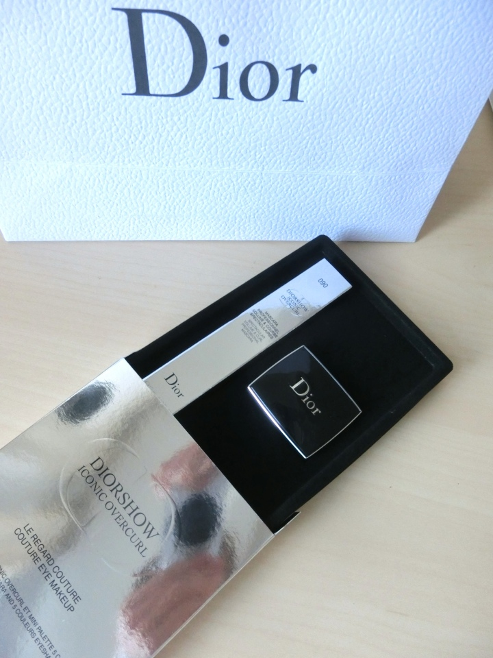 packaging-diorshow-iconic-overcurl-mascara-makeup-gift-set-followmeesh-review