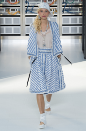 sleeveless-tweed-blue-and-white-reminds-me-of-santorini-chanel-ss17-followmeesh