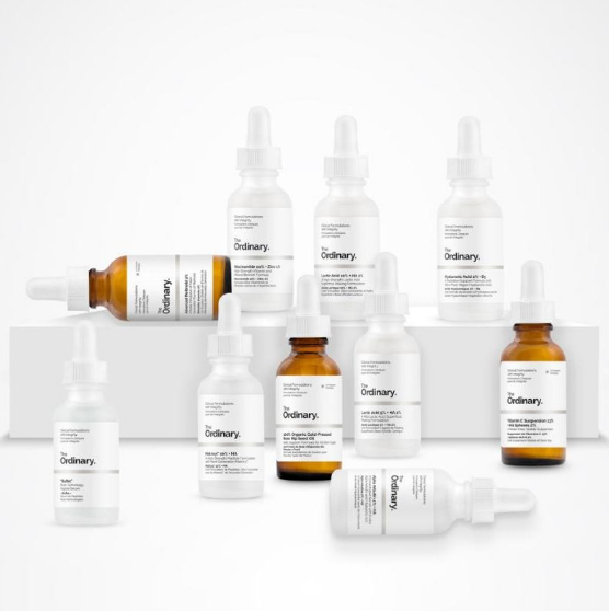 the-ordinary-serums-followmeesh-reports
