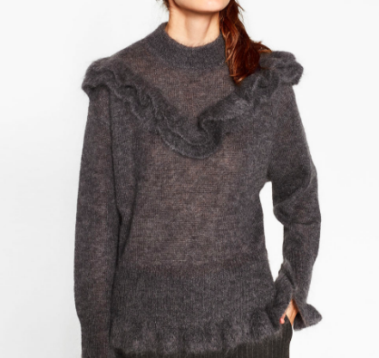 zara-mohair-frilled-sweater-59-99
