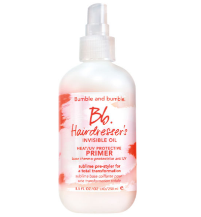 bb hairdresser's invisible oil heat:UV protective primer.png