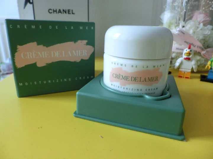 creme-de-la-mer-review-followmeesh