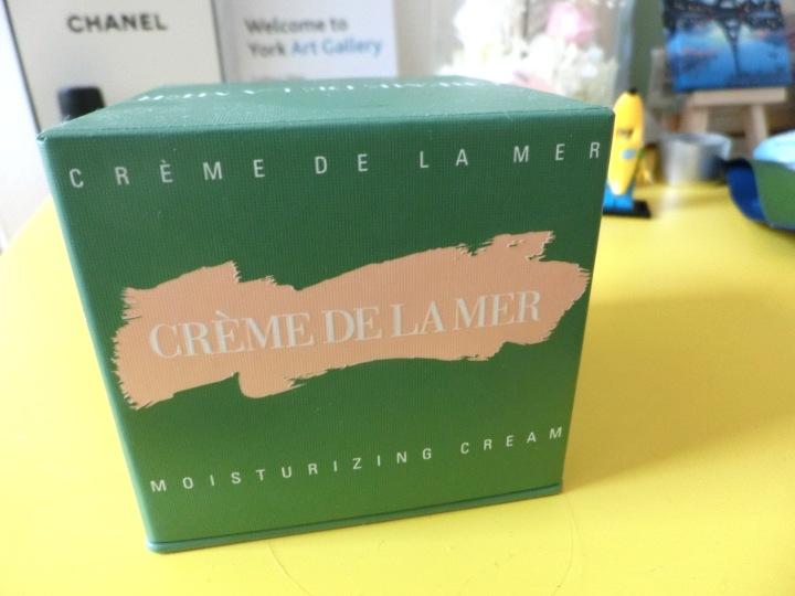 followmeesh-review-creme-de-la-mer