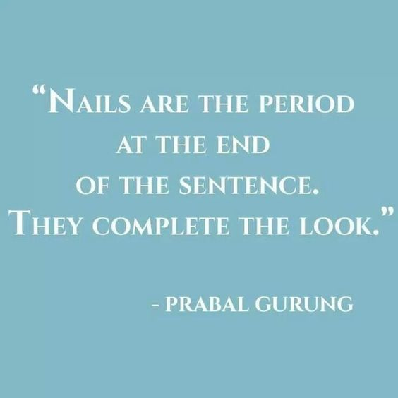 nails-are-the-period-of-the-sentence