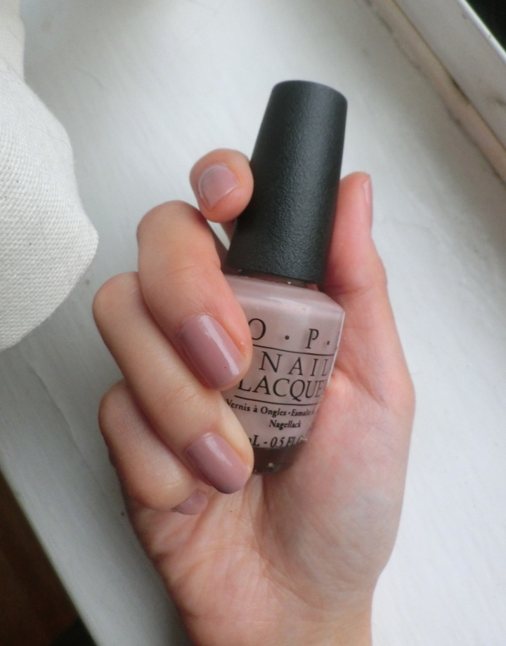 one-coat-of-opi-tickle-my-francey