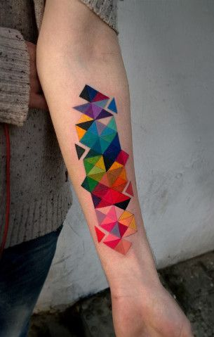 watercolor-tattoo-1