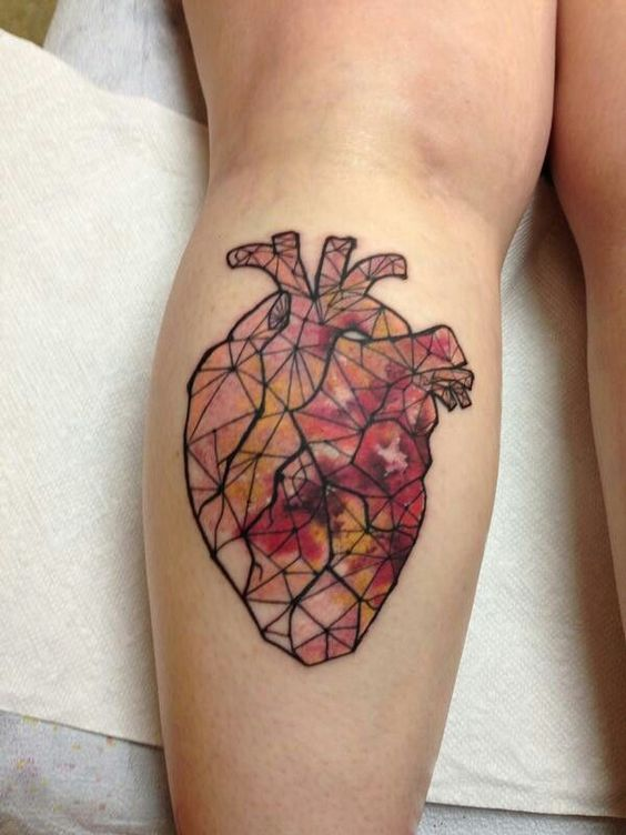 watercolor_tattoo_heart