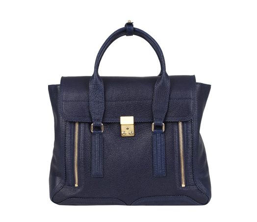 best-designer-bags-for-work-3-1-philip-lim-830