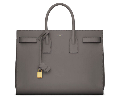 best-designer-bags-for-work-1770-ysl-sac-du-jour