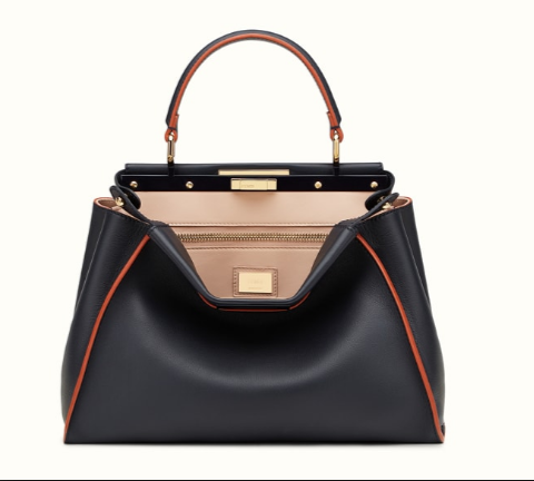 best-designer-bags-for-work-fendi-peekaboo-2580