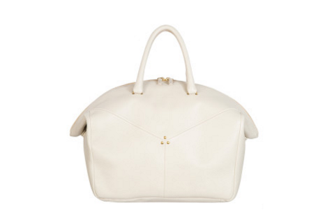best-designer-bags-for-work-jerome-dreyfuss-gerald-cream-deer-skin-885