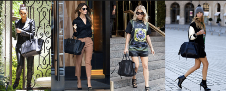 best-designer-work-bag-celebrity-style