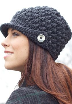 button-beanie-blue