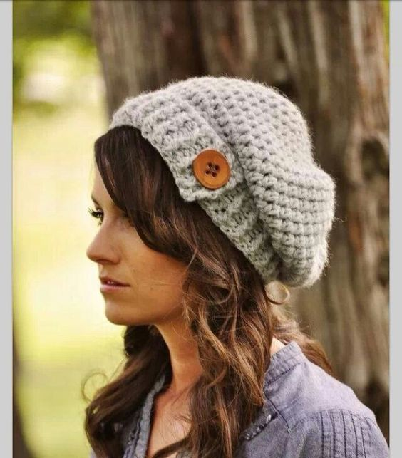 button-beanie-grey