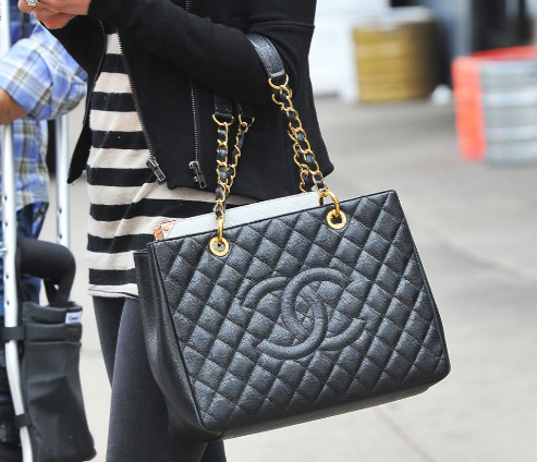 chanel-gst-grand-shopping-tote