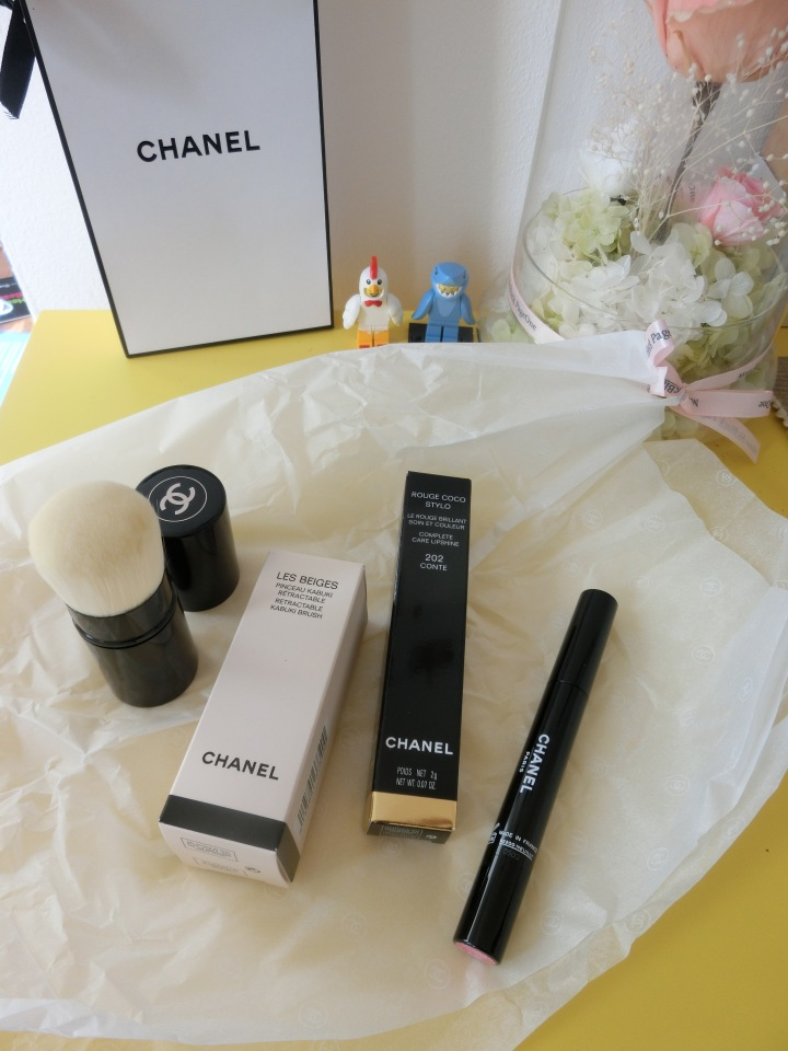 chanel-retractable-kubaki-brush-and-202-conte-coco-stylo