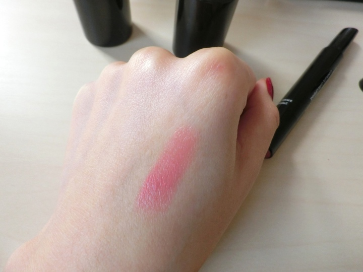 chanel-rouge-coco-stylo-202-cote-followmeesh-review