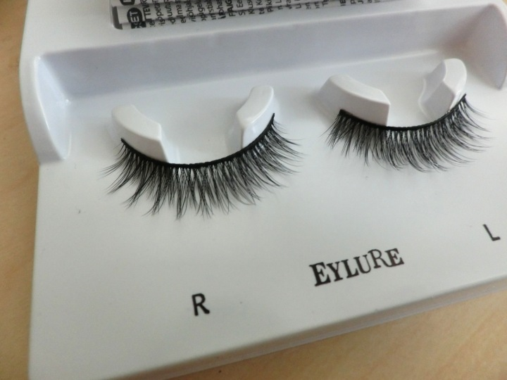 close-up-eyelure-mink-effect