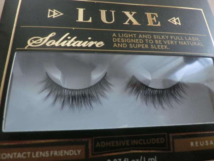mink-effect-lashes-in-solitaire-eyelure