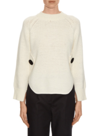 sportmax-otaria-sweater-review