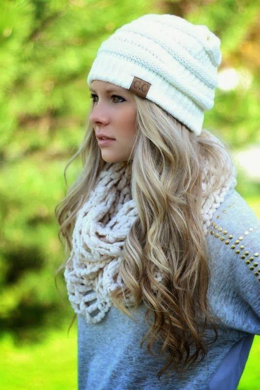winter-beanie-2