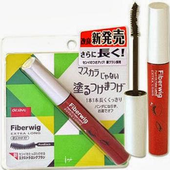 deja-vu-fiberwing-mascara