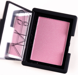 nars-angelika-blush-romantic-makeup-look