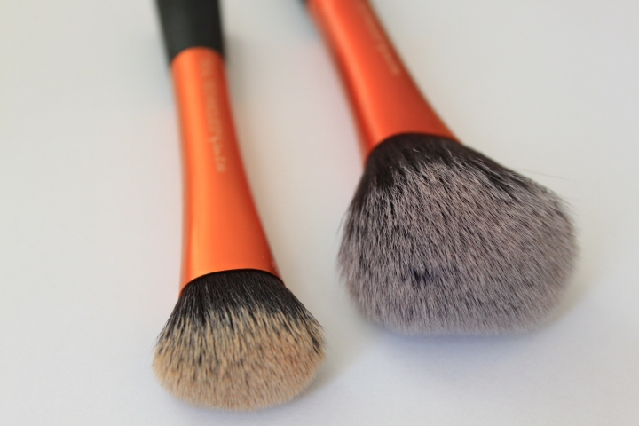 real-technique-face-brushes-close-up