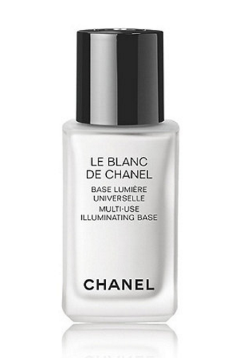 romantic-makeup-look-with-chanel-base