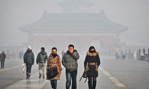 smog_in_beijing