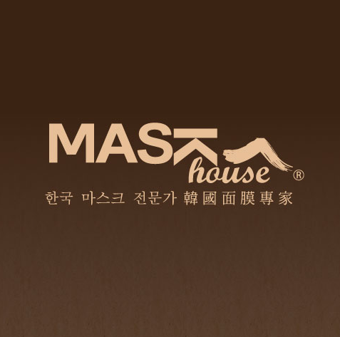 Mask House logo.png