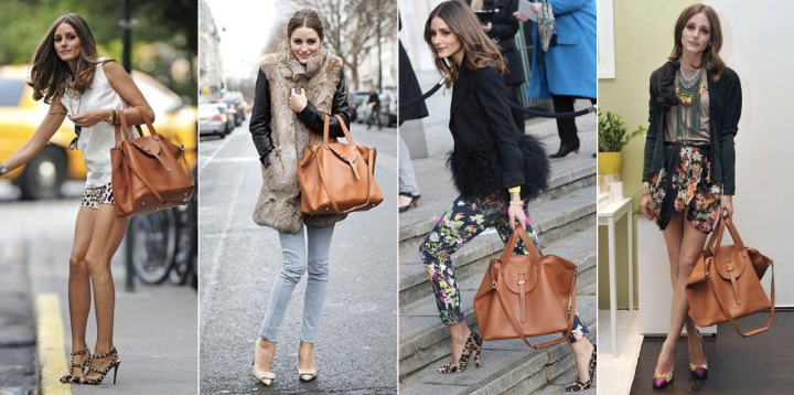olivia palermo street style with thela meli melo.png