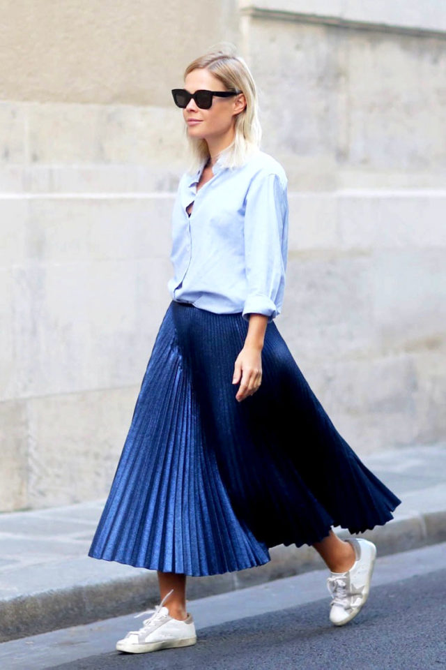 white shirt with full skirt .jpg