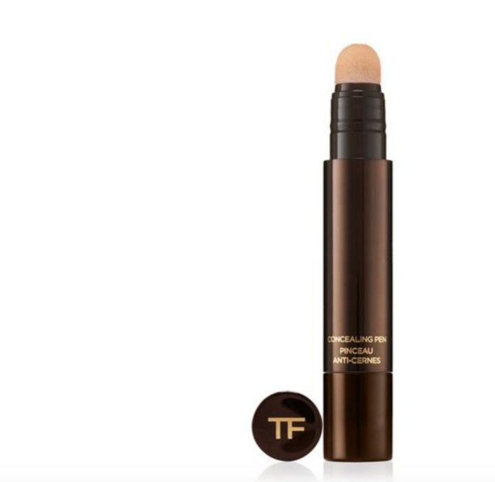 tom ford concealing pen review