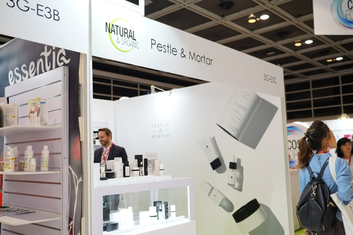 pestle and mortar hong kong cosmoprof