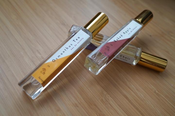 floriography niche perfumer.JPG